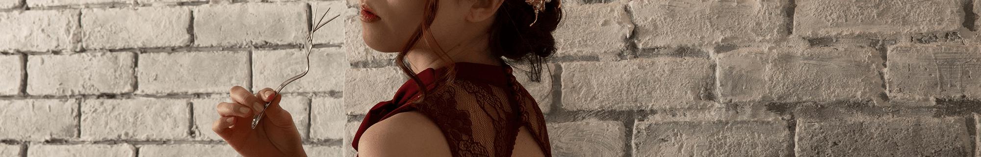 マジシャン叶音|女性マジシャン
